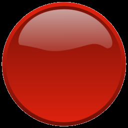 button-red.png