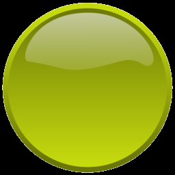 button-yellow.png